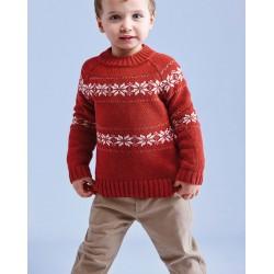 Almacen mayorista de ropa para bebe Babidu PCHI-ICODIO01175
