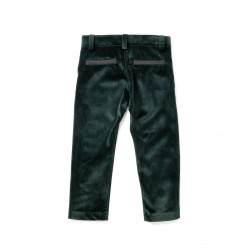 Almacen mayorista de ropa para bebe Babidu PCHI-ICOPIO02175