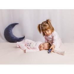 Almacen mayorista de ropa para bebe Babidu CLI-35173-1