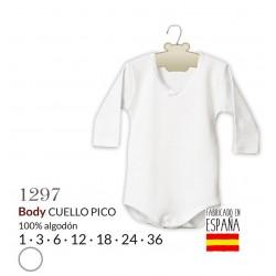 Almacen mayorista de ropa para bebe Babidu CLI-1297