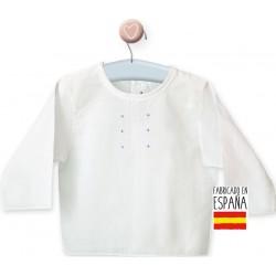Almacen mayorista de ropa para bebe Babidu CLI-17098