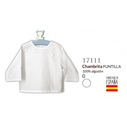 Almacen mayorista de ropa para bebe Babidu CLI-17111