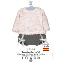 Almacen mayorista de ropa para bebe Babidu CLI-17294