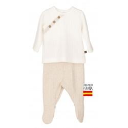 Almacen mayorista de ropa para bebe Babidu CLI-17520