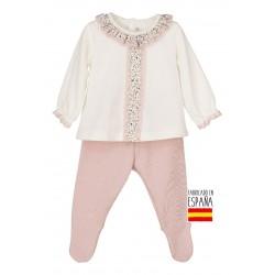 Almacen mayorista de ropa para bebe Babidu CLI-17525
