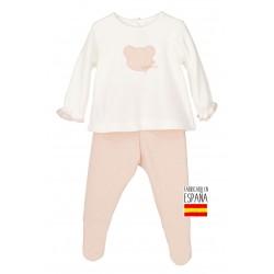 Almacen mayorista de ropa para bebe Babidu CLI-17526