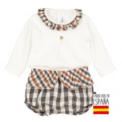 Almacen mayorista de ropa para bebe Babidu CLI-17542