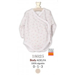 Almacen mayorista de ropa para bebe Babidu CLI-18025