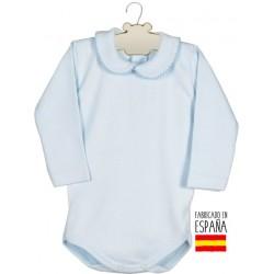 Almacen mayorista de ropa para bebe Babidu CLI-19013