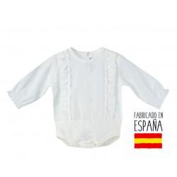 Almacen mayorista de ropa para bebe Babidu CLI-19071
