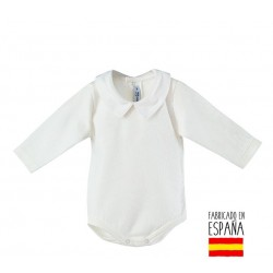 Almacen mayorista de ropa para bebe Babidu CLI-19072