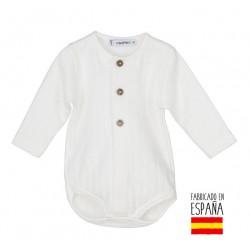Almacen mayorista de ropa para bebe Babidu CLI-19082