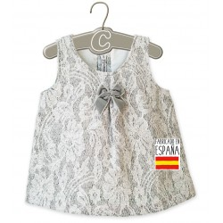Almacen mayorista de ropa para bebe Babidu CLI-21159