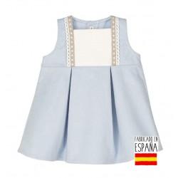 Almacen mayorista de ropa para bebe Babidu CLI-21199