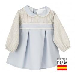Almacen mayorista de ropa para bebe Babidu CLI-21201