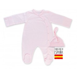 Almacen mayorista de ropa para bebe Babidu CLI-32041