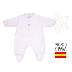 Almacen mayorista de ropa para bebe Babidu CLI-32066