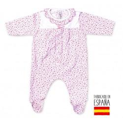 Almacen mayorista de ropa para bebe Babidu CLI-32118