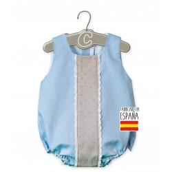 Almacen mayorista de ropa para bebe Babidu CLI-32173