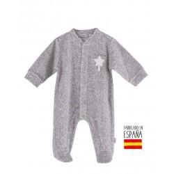Almacen mayorista de ropa para bebe Babidu CLI-32272