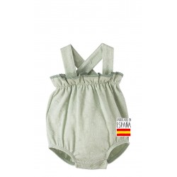 Almacen mayorista de ropa para bebe Babidu CLI-32283
