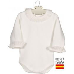 Almacen mayorista de ropa para bebe Babidu CLI-18012A