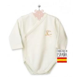Almacen mayorista de ropa para bebe Babidu CLI-BR104