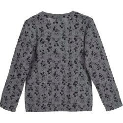 Camiseta manga larga algodón-SCI-TH1164-MICKEY