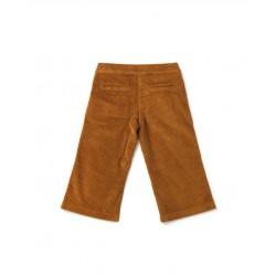Almacen mayorista de ropa para bebe Babidu PCHI-ICLIIA07175