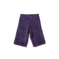 Almacen mayorista de ropa para bebe Babidu PCHI-ICLAIA05175