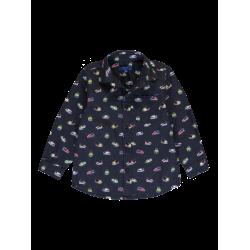 Almacen mayorista de ropa para bebe Babidu VGTI-148458.G.SH.VX