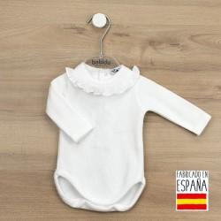 Almacen mayorista de ropa para bebe Babidu BDI-1365