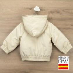 Almacen mayorista de ropa para bebe Babidu BDI-60342
