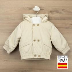 Almacen mayorista de ropa para bebe Babidu BDI-60342-1