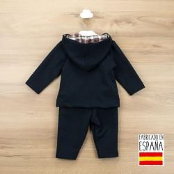 Almacen mayorista de ropa para bebe Babidu BDI-60290