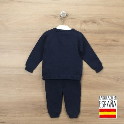 Almacen mayorista de ropa para bebe Babidu BDI-41364