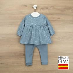 Almacen mayorista de ropa para bebe Babidu BDI-42174
