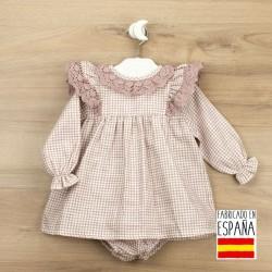 Almacen mayorista de ropa para bebe Babidu BDI-40384