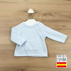 Almacen mayorista de ropa para bebe Babidu BDI-80365