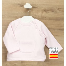 Almacen mayorista de ropa para bebe Babidu BDI-22390