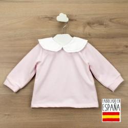 Almacen mayorista de ropa para bebe Babidu BDI-25390
