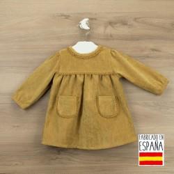 Almacen mayorista de ropa para bebe Babidu BDI-91384-1