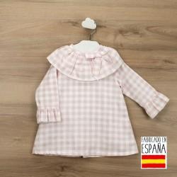 Almacen mayorista de ropa para bebe Babidu BDI-90354-1