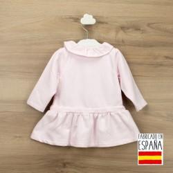 Almacen mayorista de ropa para bebe Babidu BDI-91390-1