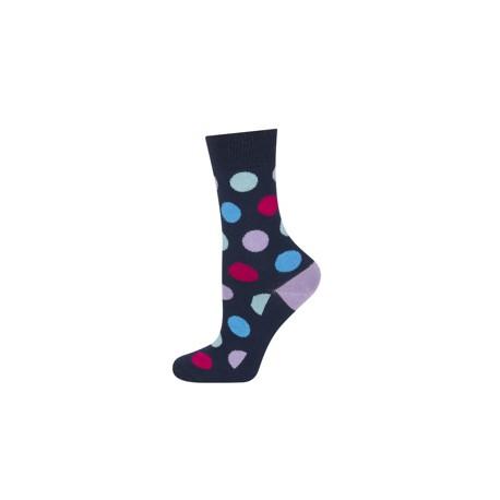 SXV-96776 fabricantes de calcetines Condor infantil en españa