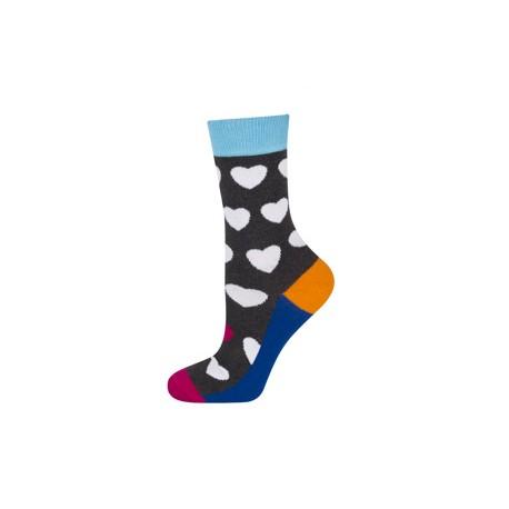 SXV-96622 fabricantes de calcetines Condor infantil en españa