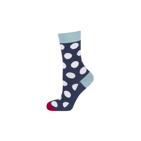 SXV-96653 fabricantes de calcetines Condor infantil en españa
