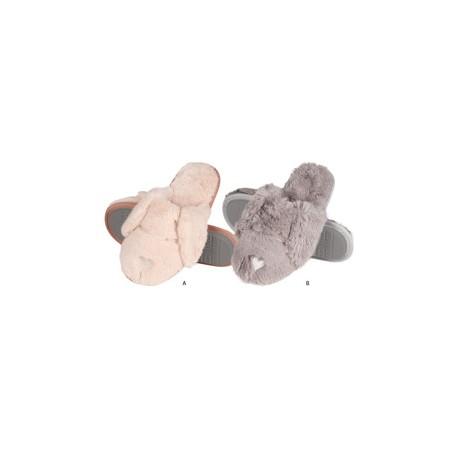 Zapatillas descanso Love - Soxo - SXV-94369