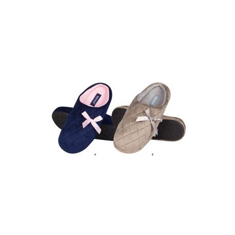 Zapatillas descanso Love - Soxo - SXV-94581