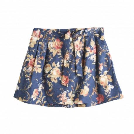 TMBB-KGI06922 venta de ropa de jovenes al por mayor Falda de